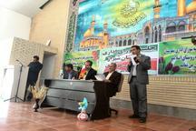 نماینده مجلس: مشکلات شیراز به روستاهای اطرف سرایت کرده است