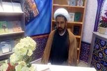 تربیت 1200 محقق غیرایرانی حاصل یک دهه فعالیت جامه مصطفی در مشهد