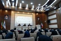 70 اثر ایران در فهرست های گوناگون یونسکو ثبت شده است