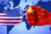 جنگ تجاری آمریکا و چین شدت گرفت؛پکن:با تعرفه های جدید مقابله به مثل میکنیم