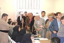 نتایج نهایی انتخابات ریاست جمهوری و شورای اسلامی شهر پاوه اعلام شد
