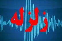 ماشین آلات سنگین بنیاد مسکن قزوین به مناطق زلزله زده اعزام شدند