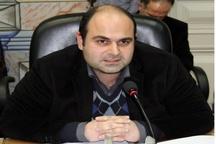 عدم تعامل دستگاهها و تفکر شهردار اسبق دلیل عدم گسترش BRT در رشت