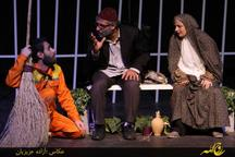 مدیرکل هنرهای نمایشی: به جریان خاصی در تئاتر تعلق ندارم