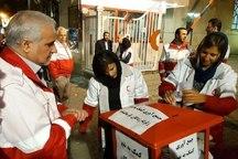 کمک یک میلیارد ریالی مردم همدان به زلزله زدگان کرمانشاه
