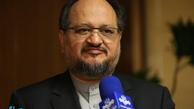 حرف های وزیر کار درباره بازنشستگی زودهنگام خبرنگاران