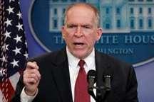 رئیس پیشین سیا درگیر پرونده دخالت روسیه در انتخابات آمریکا