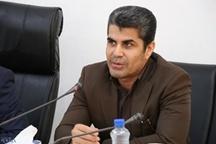 پیام تبریک رئیس دادگستری آبادان به مناسبت هفته نیروی انتظامی