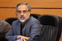 آینده با شکست آمریکا و پیروزی ملت ایران همراه است