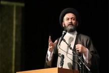 نبود مرجعیت دینی و ولایت به گسستگی نظام اسلامی منجر می شود