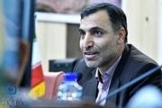 عیدی کارکنان شهرداری خرم اباد قبل از حقوق بهمن ماه پرداخت شد