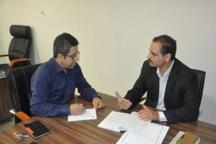 شهرهای استان قزوین دارای 40 طرح جامع و تفصیلی هستند
