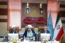 اجرای طرح حبس خانگی مجرمان در سه استان کشور آغاز شد