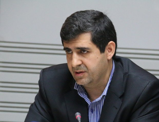 رشد دو برابری درآمدهای شهرداری تبریز نسبت به سال 91