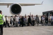 حدود 3 هزار زایر آذربایجان غربی به حج تمتع اعزام می شوند