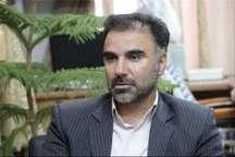 احتمال کاهش اعضای شورای اسلامی شهر یزد به 9 نفر