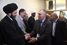 شاه اسماعیل صفوی اصلیترین عاملیکپارچهسازی ایران امروز است