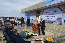 وزیر نیرو: باید تسهیلگر مسیر توسعه کرمان در مدیریت منابع آب باشیم