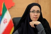 توسعه گردشگری روستاها از اولویت های استان بوشهر است