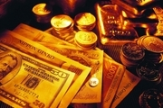 طلای جهانی دوباره گران شد