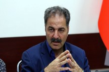 پنج هزار و 500 واحد شغلی در مشهد نیازمند ساماندهی است