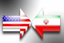 گزارش سالانه ارزیابی اطلاعاتی آمریکا درباره ایران: نگرانی شدید در مورد توانمندیهای نظامی ایران