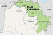بحران سوخت و افزایش قیمتها در اقلیم کردستان عراق