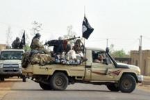 توافق مخفیانه عربستان و امارات با گروه تروریستی القاعده در یمن