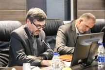 پرداخت 171 میلیارد تومان تسهیلات اشتغالزایی در آذربایجان غربی