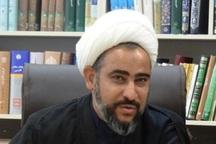 500 گفتمان دستاوردهای انقلاب در مدارس استان برگزار می شود