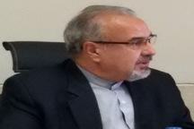 30 میلیارد ریال برای احداث تصفیه خانه فاضلاب مسکن مهر نطنز اختصاص یافت