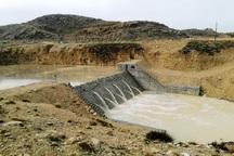 آبخیزداری آران و بیدگل 40 میلیارد ریال اعتبار نیاز دارد