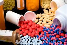 مشکل ارائه خدمات دارویی در آذربایجان غربی وجود ندارد