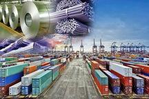 افزایش صادرات غیرنفتی فارس در دستور کار است