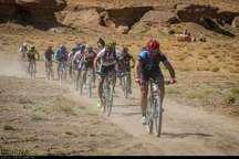 ایران میزبان 2 رویداد گردشگری، ورزشی جهان می شود