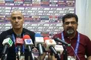 مدیر روابط عمومی باشگاه ذوبآهن اصفهان منصوب شد