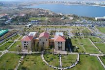 موافقت قطعی شورای گسترش آموزش عالی با ایجاد دو رشته دکتری در دانشگاه محقق اردبیلی