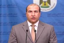 سخنگوی دولت عراق: همهپرسی کردستان، غیرقانونی است
