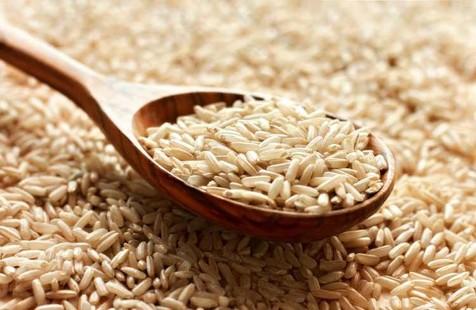 علت گران شدن قیمت برنج چیست؟