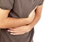 27 درصد از سرطانهای کشور مربوط به دستگاه گوارش است  30 درصد ایرانیان مبتلا به کبد چرب هستند