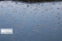 آذربایجانغربی تا یک هفته آینده بارانی است