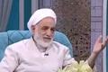 قرائتی: میتوان با کفار نیز شریک شد/ گاهی اوقات اسلام را بد فهمیدیم برای مثال سوءظن در اسلام حرام است