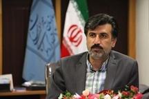 خرید صنایع دستی؛گامی در جهت حمایت از کالای ایرانی