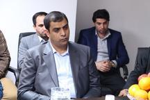 برپایی ایستگاه سلامت در تنگک بوشهر