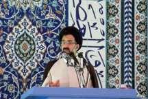 مجلس در رفع مشکلات اقتصادی یاریگر دولت باشد