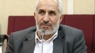 داود احمدی نژاد که بود؟ + سوابق