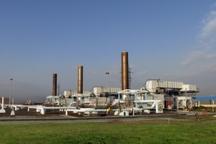 انتقال 27 میلیارد مترمکعب گاز طبیعی از منطقه هشت کشور