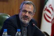 دعوت احمد مسجدجامعی از شهروندان تهرانی برای حضور در انتخابات شورایاریها