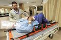 ۲۵ نفر در مرودشت دچار گاز گرفتگی شدند
