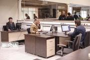 ۳ کنسرسیوم صادراتی در آذربایجانغربی فعال است